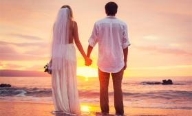 Lituania şi România, cel mai mare număr de căsătorii la mia de locuitori din UE