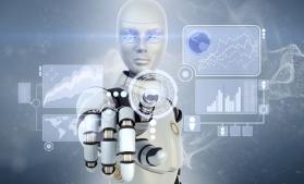 Planul european coordonat privind inteligenţa artificială, adoptat în cadrul Consiliului COMPET