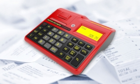 Fiscalizarea caselor de marcat cu jurnal electronic: care este cea mai rapidă variantă