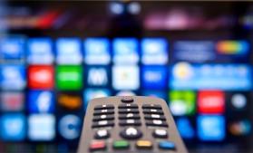MCSI: Societatea Națională de Radiocomunicații a demarat proiectul privind implementarea televiziunii digitale terestre în România