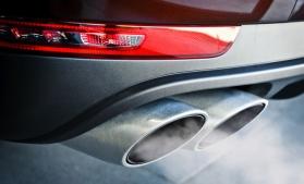 Inginerii europeni lucrează la un dispozitiv ieftin de măsurare a emisiilor poluante ale maşinilor