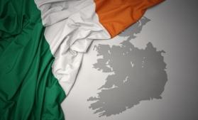 Irlanda, pentru al cincilea an consecutiv, cea mai dinamică economie a UE
