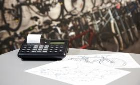 Cât de sigure sunt casele de marcat cu jurnal electronic