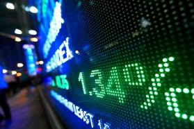 Raport: Valoarea pieței de tranzacții din România – circa 5 miliarde de euro, în 2018
