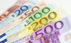 Rezervele internaționale ale României, 36,364 miliarde de euro, la 28 februarie 2019
