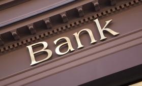 Studiu Deloitte: Băncile se dezvoltă la nivel global în ritmuri diferite, pe măsură ce se adaptează la transformările digitale
