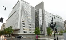 Banca Mondială estimează, pentru 2019, o încetinire a creșterii economice în Europa și Asia Centrală, până la 2,1%