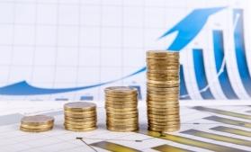 EY: 59% dintre companiile din întreaga lume plănuiesc tranzacții în următorul an, pe fondul remodelării portofoliilor