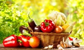 Sectorul agricol se confruntă, la nivel global, cu presiunea retailerilor asupra prețurilor
