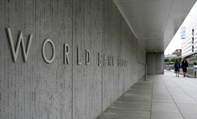 Banca Mondială a înrăutăţit estimările privind evoluţia economiei globale în 2019