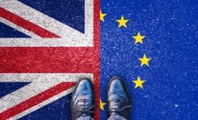 Zona de circulaţie comună între Regatul Unit şi Irlanda va rămâne în vigoare după Brexit