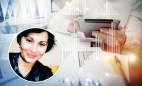 """""""Aplicarea consecventă a principiilor deontologice ale CECCAR permite să ne consolidăm pozițiile pe piața serviciilor contabile"""""""