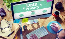 Circa o treime dintre utilizatorii de Internet nu ştiu cum îşi pot proteja viaţa privată în online