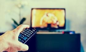 Fiecare gospodărie a generat, în medie, un venit lunar de aproape 180 de lei pentru companiile din sectorul telecom