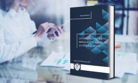Guvernanța corporativă, managementul riscurilor și controlul intern, o nouă publicație care vine în sprijinul stagiarilor, disponibilă acum la filialele CECCAR