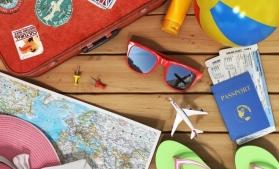 Voucherele de vacanță: cadrul legislativ și tratamentul contabil și fiscal