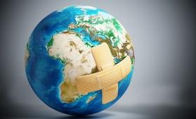 Congresul Mondial CLIMA 2019 – diagnostic și tratament pentru sănătatea Pământului