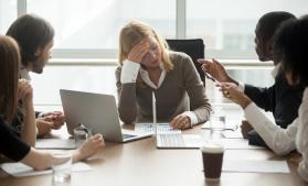 Directorul executiv al BM: Economia mondială pierde 160 de trilioane de dolari prin discriminarea profesională a femeilor
