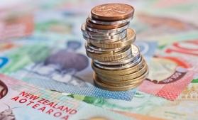 Noua Zeelandă are primul buget pentru bunăstare din lume, destinat să îi protejeze pe cei mai vulnerabili