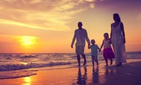 România, printre statele UE cu cea mai mare proporţie a gospodăriilor cu copii