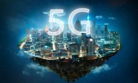A fost aprobată Strategia 5G pentru România