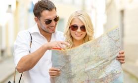 Românii, spaniolii și portughezii, în topul turiștilor care au călătorit preponderent în propria țară în 2017