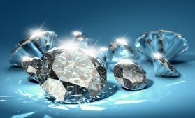 Cea mai mare mină de diamante din lume va fi închisă, prețurile vor crește