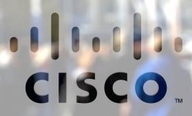 Wi-Fi 6, tehnologia 5G şi Inteligenţa Artificială – inovaţiile care vor schimba felul în care se conectează companiile şi angajaţii