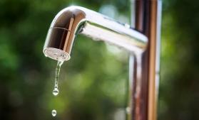 În 2018, lungimea reţelei de canalizare s-a extins cu 2.104,6 km