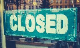 ONRC: Numărul firmelor care şi-au suspendat activitatea în primele şase luni din 2019 a scăzut cu 20,97%