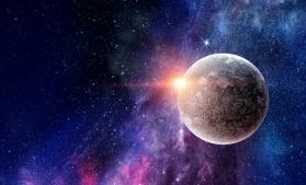 Cercetătorii au descoperit apă pe o planetă ce ar putea susține viața