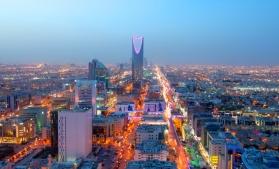 Românii pot obţine vize turistice cu intrări multiple în Arabia Saudită