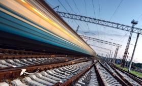 Un nou tren internaţional pe ruta Satu Mare – Viena