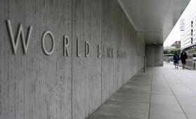 Banca Mondială se aşteaptă la încetinirea ritmului de creştere a economiilor din Balcanii de Vest