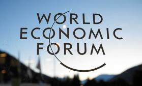 România a urcat pe locul 51 în clasamentul celor mai competitive 141 de ţări ale lumii, elaborat de WEF