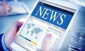 Adulții de peste 45 de ani, cei mai mari consumatori de online news