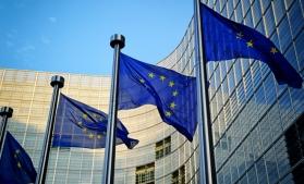 UE vrea reglementări mai dure pentru a contracara fluxul de bani obţinuţi prin mijloace ilegale