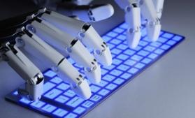 Experţi în securitate cibernetică: Roboţii pot extrage informaţii sensibile de la persoanele care au încredere în ei