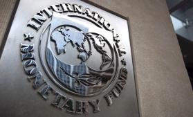 FMI: Războiul comercial duce avansul economiei mondiale la cel mai scăzut nivel de după criza financiară