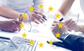 Noutăți fiscale europene din Buletinul de știri ETAF – 21 octombrie 2019
