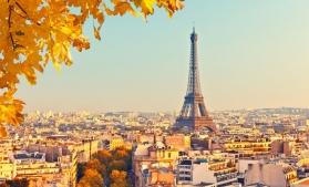 Codul rutier a fost modificat în Franţa pentru a reglementa circulaţia trotinetelor electrice