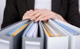 ONRC: Numărul de firme dizolvate a scăzut cu 5,16%, în primele nouă luni