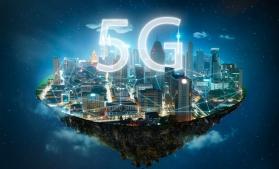 UE consideră crucială introducerea rapidă a tehnologiei 5G