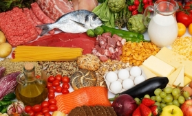 FAO: Prețurile mondiale la alimente au urcat în octombrie 2019, pentru prima dată în ultimele cinci luni