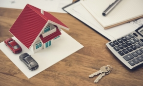 Impozitarea veniturilor din închirierea în scop turistic a camerelor situate în locuințe proprietate personală