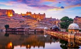 Cele mai surprinzătoare 10 orașe din lume
