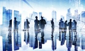 Studiu: Piaţa evenimentelor corporate creşte cu aproape 20% pe an