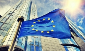 """Un institut din Viena propune un """"drum al mătăsii"""" european, proiect de 1.000 de miliarde de euro"""