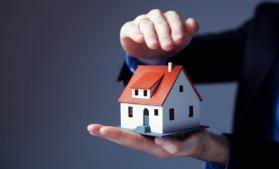 PAID: Numărul locuinţelor asigurate obligatoriu a crescut în octombrie cu 1,48%