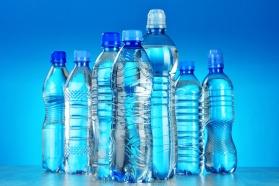 Piaţa apelor minerale din România valorează, în prezent, un miliard de euro